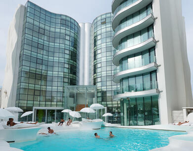 i-suite it offerte-early-booking-hotel-5-stelle-rimini-riviera-adriatica 011