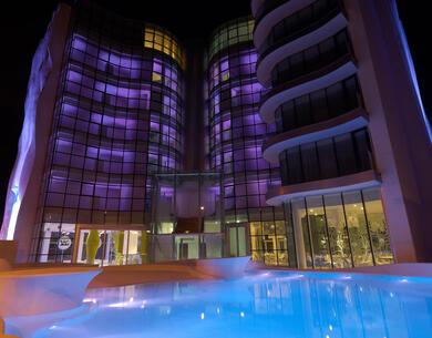 i-suite it offerta-coppie-hotel-centro-benessere-rimini-php 012