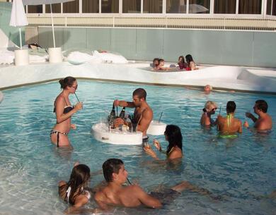 i-suite it offerta-coppie-hotel-centro-benessere-rimini-php 013