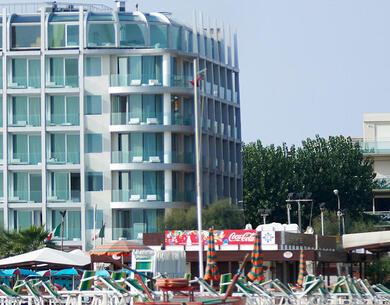 i-suite it offerta-coppie-hotel-centro-benessere-rimini-php 015