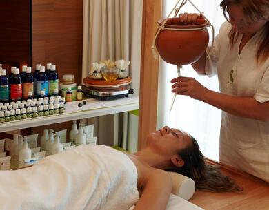 i-suite it offerta-massaggio-e-colazione-in-hotel-di-rimini-con-spa 011