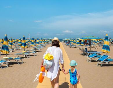 i-suite it i-family-coccole-in-famiglia-a-5-stelle-sul-mare-di-rimini 013