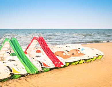 i-suite it i-family-coccole-in-famiglia-a-5-stelle-sul-mare-di-rimini 015