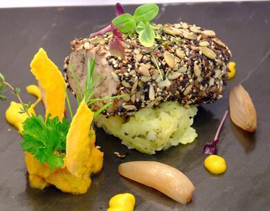i-suite it cena-degustazione-di-primavera 011