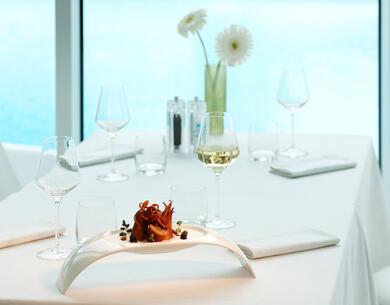 i-suite it cena-degustazione-di-primavera 012