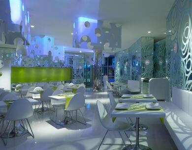 i-suite it cena-degustazione-di-primavera 013