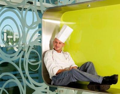i-suite it cena-degustazione-di-primavera 014