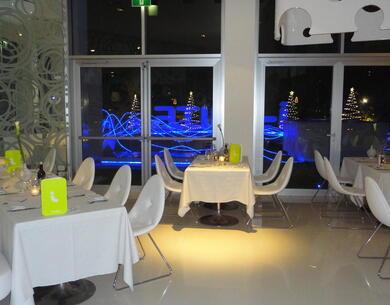 i-suite it cena-degustazione-di-primavera 015