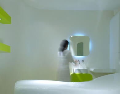 i-suite it offerta-spa-marzo 012