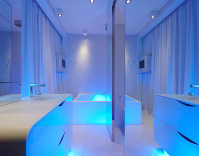 i-suite it offerta-spa-marzo 013