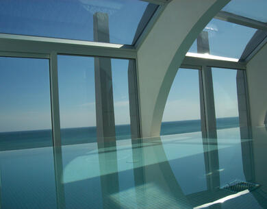 i-suite it offerta-spa-marzo 015