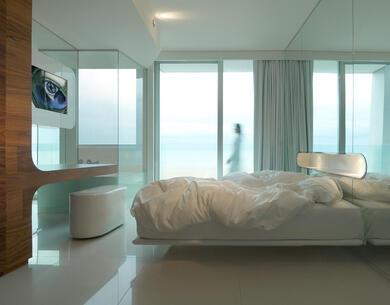 i-suite en 4-nights-relax 013
