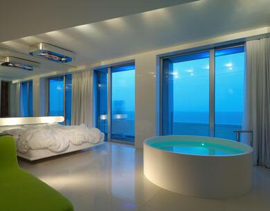 i-suite de 3-naechte-blumen-essential 012
