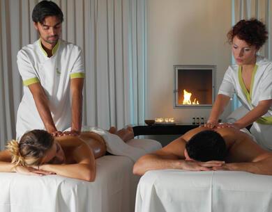 i-suite it offerta-massaggio-e-colazione-in-hotel-di-rimini-con-spa 010