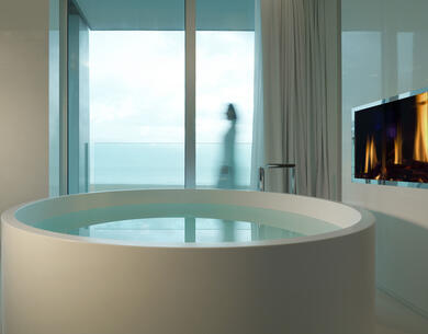 i-suite en offer-for-couples-spa-in-a-5-star-hotel-in-rimini-with-sea-view-and-wellness-centre 015