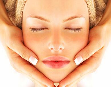 i-suite fr forfait-spa-hotel-rimini-avec-massages-soins-art-et-detente 011