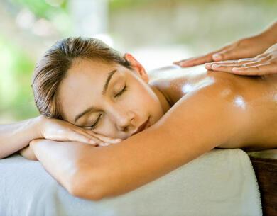 i-suite it offerta-massaggio-e-colazione-in-hotel-di-rimini-con-spa 009