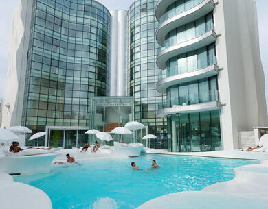 i-suite en offer-for-couples-spa-in-a-5-star-hotel-in-rimini-with-sea-view-and-wellness-centre 013