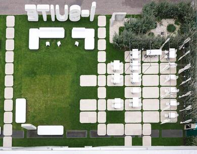 i-suite it offerta-ponte-2-giugno-rimini-design-hotel-5-stelle-con-piscina-esterna 013