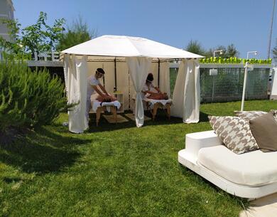 i-suite it rituale-benessere-a-rimini-in-spa 010