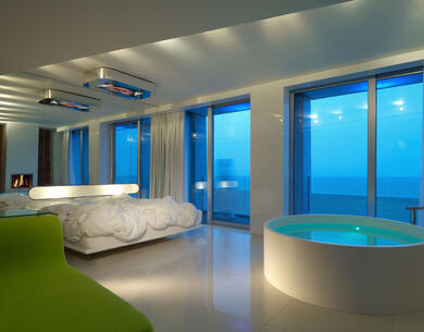 i-suite en offer-for-couples-spa-in-a-5-star-hotel-in-rimini-with-sea-view-and-wellness-centre 012