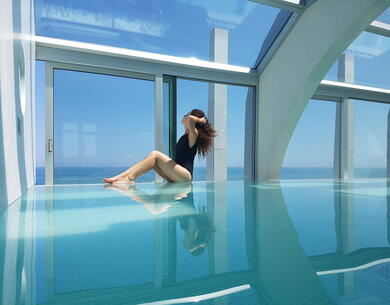 i-suite en offer-for-couples-spa-in-a-5-star-hotel-in-rimini-with-sea-view-and-wellness-centre 011