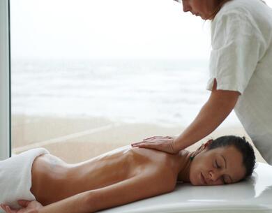 i-suite it ognissanti-ponte-1-novembre-in-relax-hotel-rimini 012