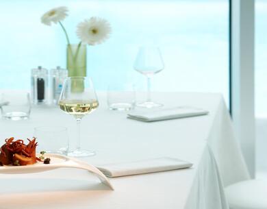 i-suite it ognissanti-ponte-1-novembre-in-relax-hotel-rimini 015
