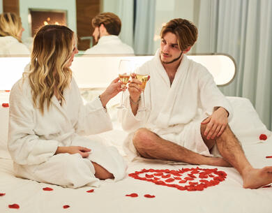 i-suite it san-valentino-a-rimini-hotel-con-cena-e-spa 011