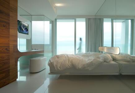 i-suite it offerte-blocchi-prova 007