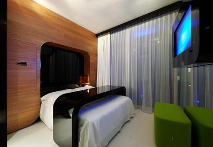 i-suite it offerte-blocchi-prova 016