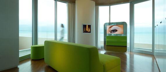 ambienthotels it palace-hotel 018