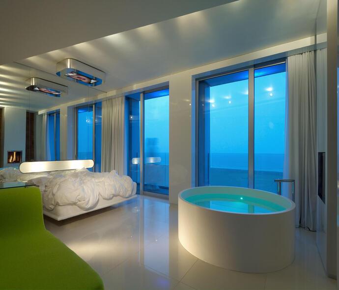 i-suite it hotel-aperto-a-rimini-vicino-al-mare 006