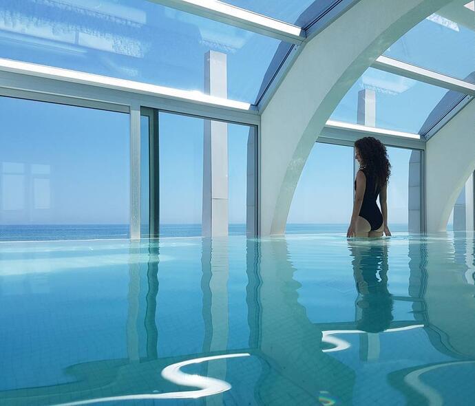 i-suite it offerta-rimini-wellness-hotel-rimini-con-centro-benessere 006