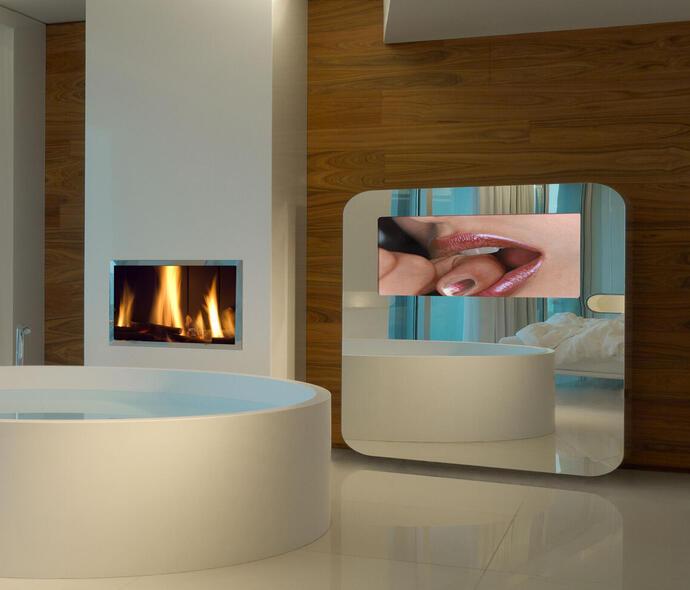 i-suite it marzo-in-hotel-a-rimini-con-cena-e-massaggio 007