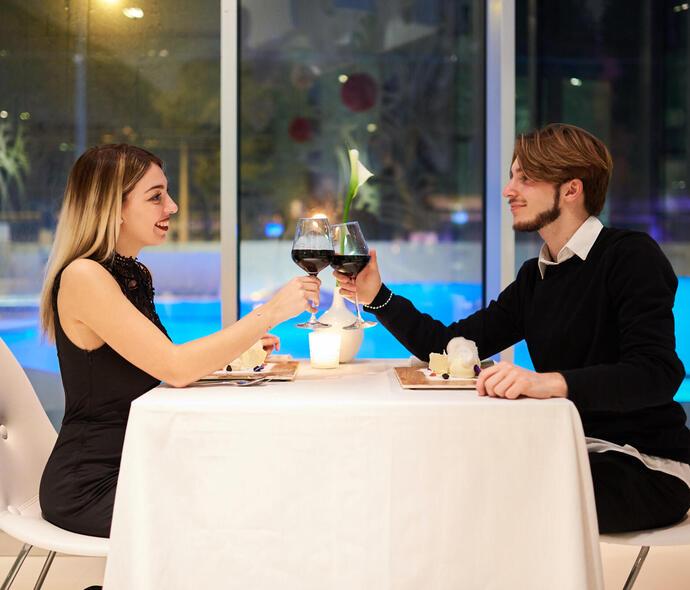 i-suite it offerta-san-valentino-hotel-5-stelle-con-spa-e-ristorante-gourmet 006
