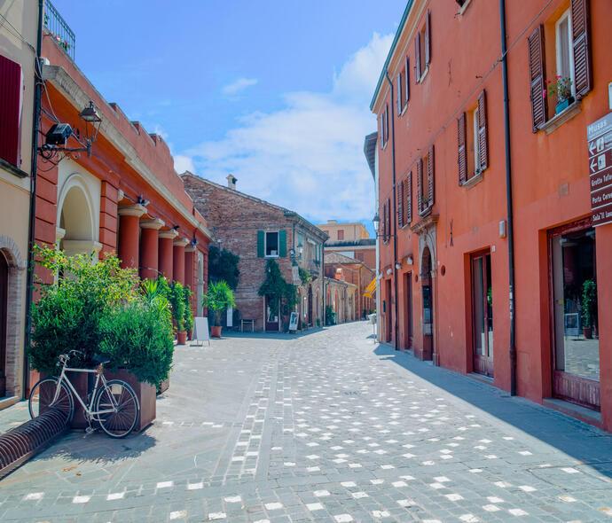 i-suite de santarcangelo-di-romagna-sehenswuerdigkeiten 008