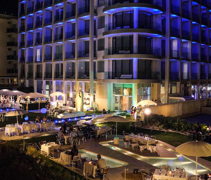 i-suite it il-calendario-della-serate-con-musica-dal-vivo-i-suite 007
