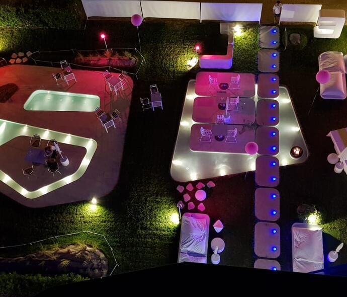 i-suite it il-calendario-della-serate-con-musica-dal-vivo-i-suite 006