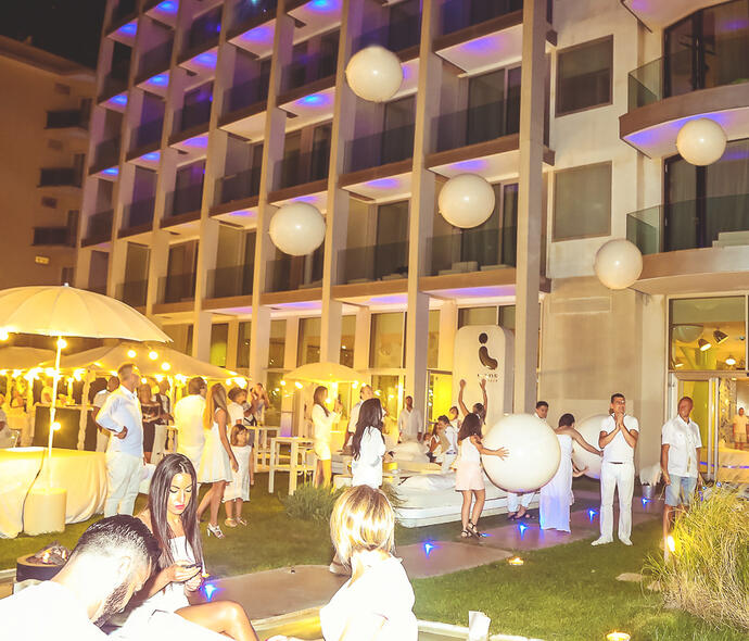 i-suite it ferragosto-emotional-night 006
