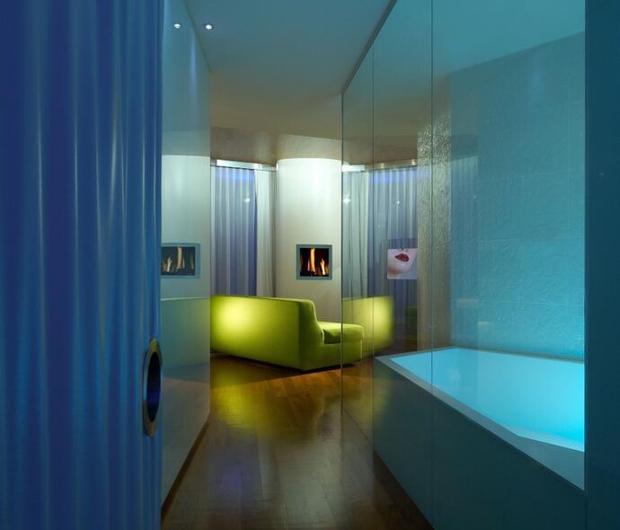 i-suite it ognissanti-ponte-1-novembre-in-relax-hotel-rimini 006