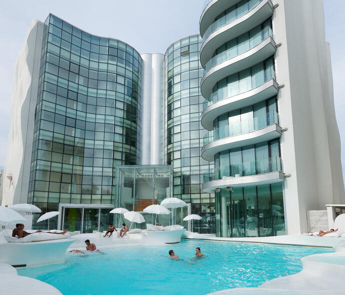 i-suite it offerte-early-booking-hotel-5-stelle-rimini-riviera-adriatica 006