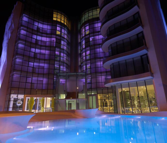 i-suite it offerta-coppie-hotel-centro-benessere-rimini-php 007