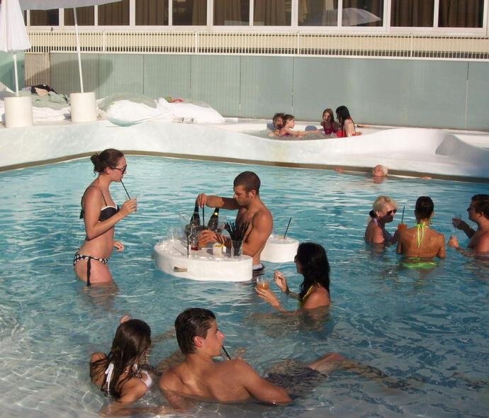 i-suite it offerta-coppie-hotel-centro-benessere-rimini-php 008