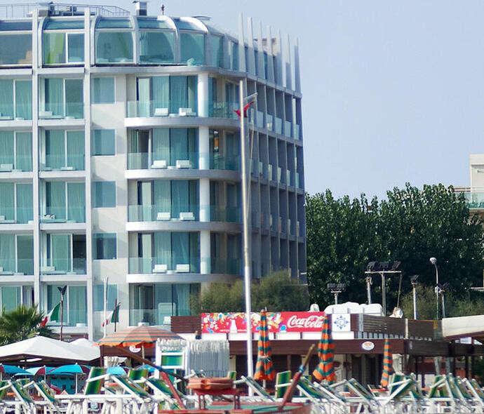 i-suite it offerta-coppie-hotel-centro-benessere-rimini-php 010