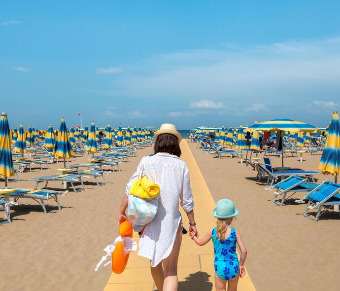 i-suite it i-family-coccole-in-famiglia-a-5-stelle-sul-mare-di-rimini 008