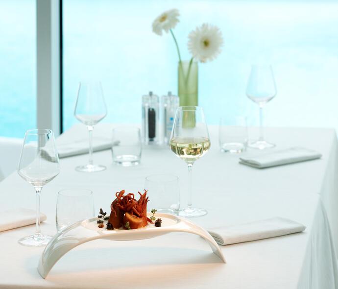 i-suite it cena-degustazione-di-primavera 007