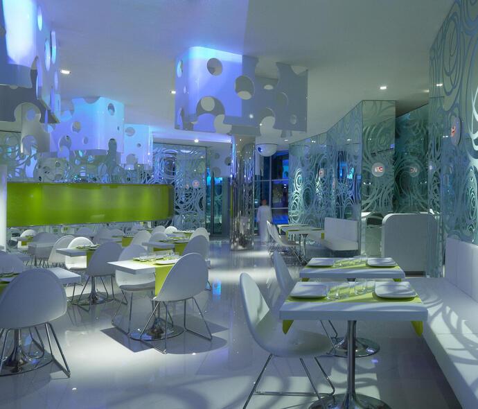 i-suite it cena-degustazione-di-primavera 008