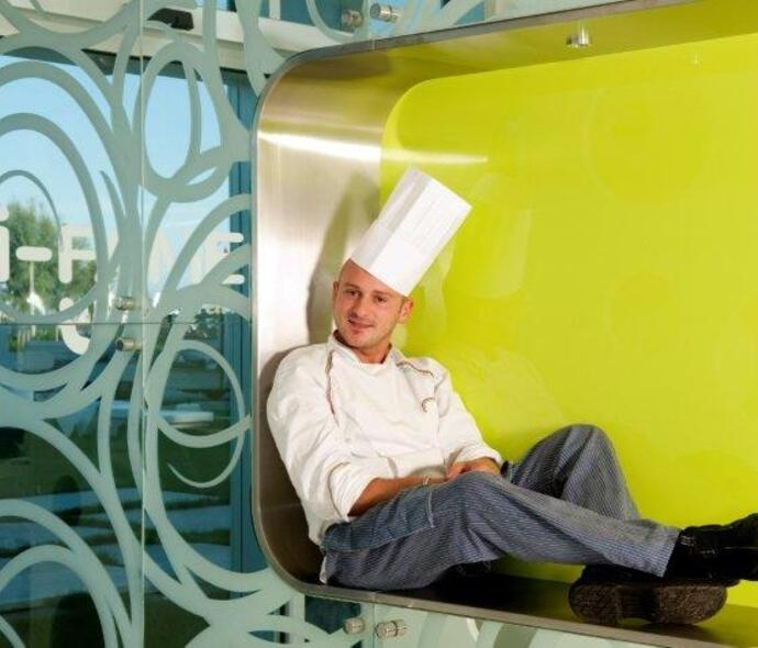 i-suite it cena-degustazione-di-primavera 009
