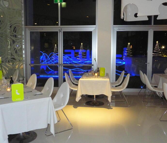 i-suite it cena-degustazione-di-primavera 010